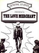 THE-LOVE-MERCHANT-movie-poster