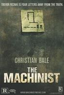 THE-MACHINIST-TEASER-movie-poster