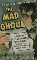THE-MAD-GHOUL-movie-poster
