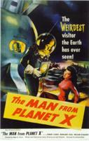 THE-MAN-FROM-PLANET-X-movie-poster