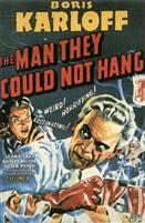 THE-MAN-THEY-COULD-NOT-HANG-movie-poster