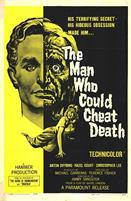 THE-MAN-WHO-COULD-CHEAT-DEATH-movie-poster