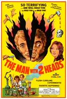 THE-MAN-WITH-TWO-HEADS-movie-poster