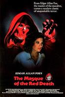 THE-MASQUE-OF-THE-RED-DEATH-1990-movie-poster