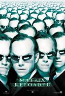 THE-MATRIX-RELOADED-AGENT-SMITH-movie-poster