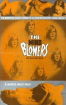 THE-MIND-BLOWERS-movie-poster