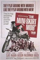 THE-MINISKIRT-MOB-movie-poster