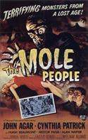 THE-MOLE-PEOPLE-2-movie-poster