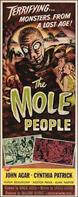 THE-MOLE-PEOPLE-movie-poster