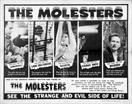 THE-MOLESTERS-movie-poster