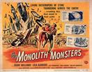 THE-MONOLITH-MONSTERS-2-movie-poster