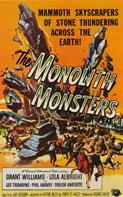 THE-MONOLITH-MONSTERS-movie-poster