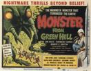 THE-MONSTER-FROM-GREEN-HELL-movie-poster