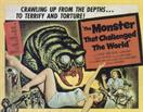 THE-MONSTER-THAT-CHALLENGED-THE-WORLD-4-movie-poster