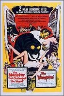 THE-MONSTER-THAT-CHALLENGED-THE-WORLD-and-THE-VAMPIRE-movie-poster