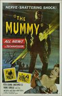 THE-MUMMY-1959-movie-poster