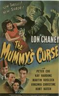THE-MUMMYS-CURSE-movie-poster