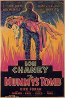 THE-MUMMYS-TOMB-2-movie-poster