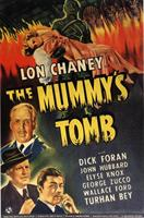 THE-MUMMYS-TOMB-movie-poster