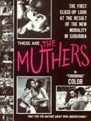 THE-MUTHERS-movie-poster