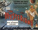 THE-MYSTERIANS-2-movie-poster