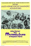 THE-MYSTERIOUS-ISLAND-OF-CAPTAIN-NEMO-movie-poster