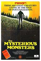THE-MYSTERIOUS-MONSTERS-movie-poster