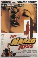 THE-NAKED-KISS-movie-poster