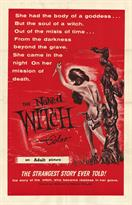 THE-NAKED-WITCH-movie-poster