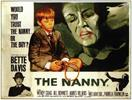 THE-NANNY-movie-poster