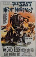 THE-NAVY-VS-THE-NIGHT-MONSTERS-movie-poster