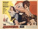 THE-NEANDERTHAL-MAN-movie-poster