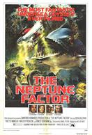 THE-NEPTUNE-FACTOR-movie-poster