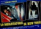 THE-NEW-YORK-RIPPER-ITALIAN-movie-poster