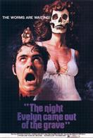 THE-NIGHT-EVELYN-CAME-OUT-OF-THE-GRAVE-movie-poster