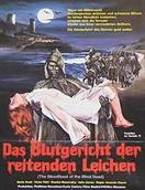 THE-NIGHT-OF-THE-SEAGULLS-GERMAN-movie-poster