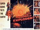 THE-NIGHT-THE-WORLD-EXPLODED-movie-poster