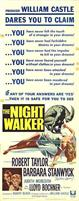 THE-NIGHT-WALKER-2-movie-poster
