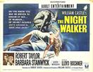 THE-NIGHT-WALKER-movie-poster