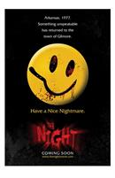 THE-NIGHT-movie-poster