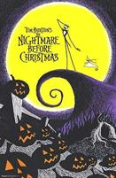 THE-NIGHTMARE-BEFORE-CHRISTMAS-2-movie-poster