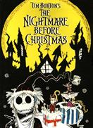 THE-NIGHTMARE-BEFORE-CHRISTMAS-3-movie-poster