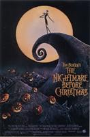 THE-NIGHTMARE-BEFORE-CHRISTMAS-movie-poster