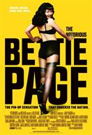 THE-NOTORIOUS-BETTIE-PAGE-2-movie-poster