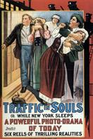 Traffic-in-Souls-1913-1A3-movie-poster