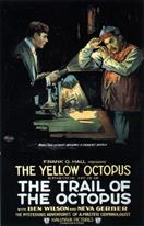 Trail-of-the-Octopus-1919-1A3-movie-poster