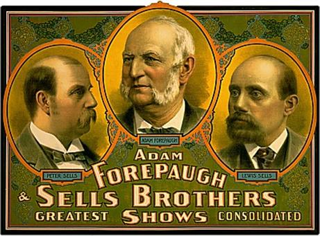 Vintage-Circus-Posters-Adam-Forepaugh-and-Sells-Brothers-great-shows-consolidated-2