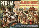 Vintage-Circus-Posters-Pageants-Of-The-Thousand-and-One-Nights