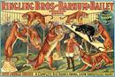 Vintage-Circus-Posters-Ringling-Bros-and-Barnum-and-Bailey-Big-Trained-Animal-Show
