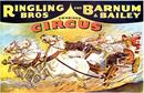 Vintage-Circus-Posters-Ringling-Bros-and-Barnum-and-Bailey-Combined-Circus